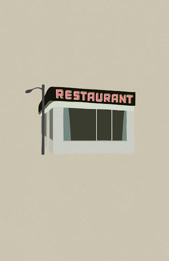 Seinfood art prints. MUST get some for the mister.