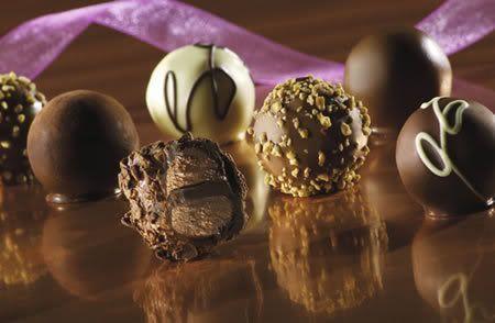 godiva chocolatier | Godiva Chocolate Hotel Room