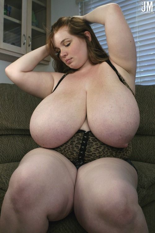 She has www. busty bbw porno 2018 ass