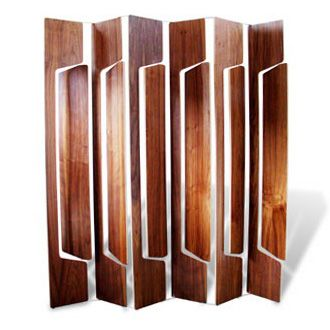 Find this Pin and more on smart divider by mayalinenberg 90 best smart divider images on Pinterest   Architecture  Wood and  . Temporary Wall Partitions For Office. Home Design Ideas