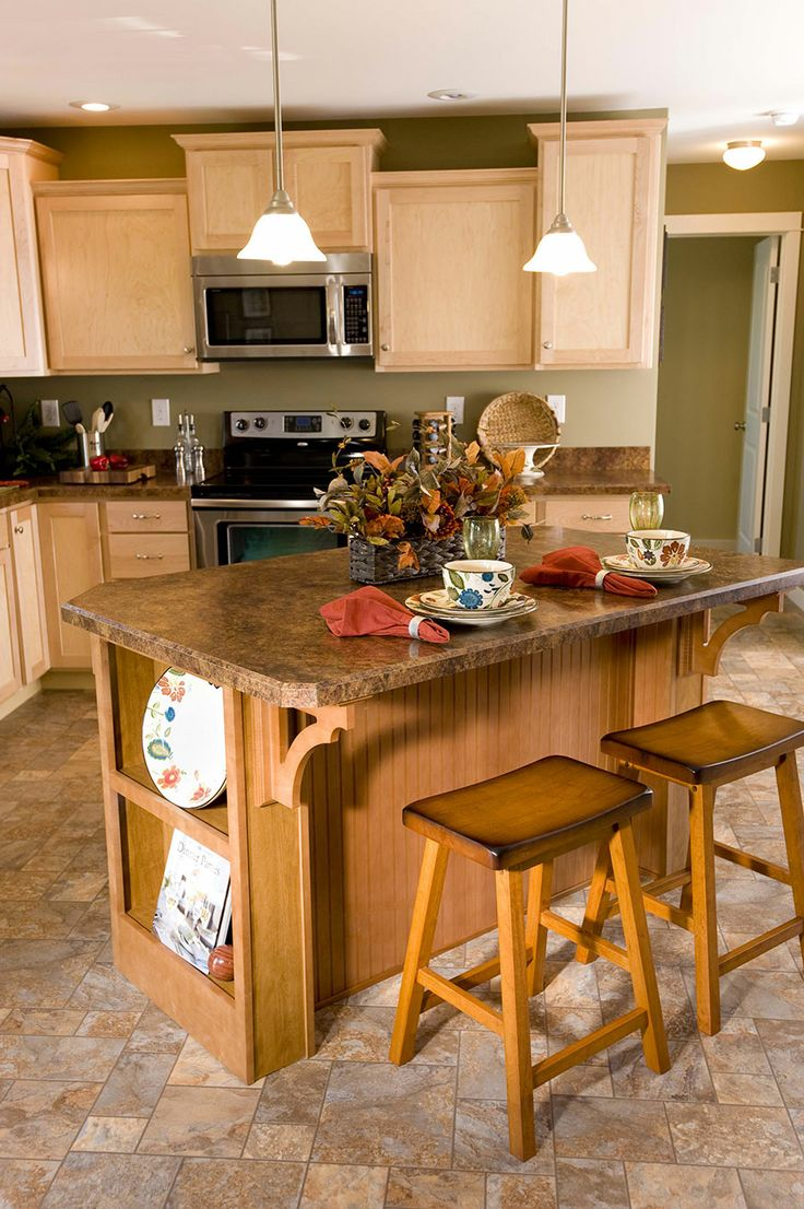 Al al alno kitchen cabinets chicago - How Will You Use This Island Kitchen Cabinet