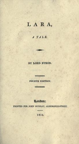 die besten byronic hero ideen auf jane eyre lara by lord byron features byronic hero