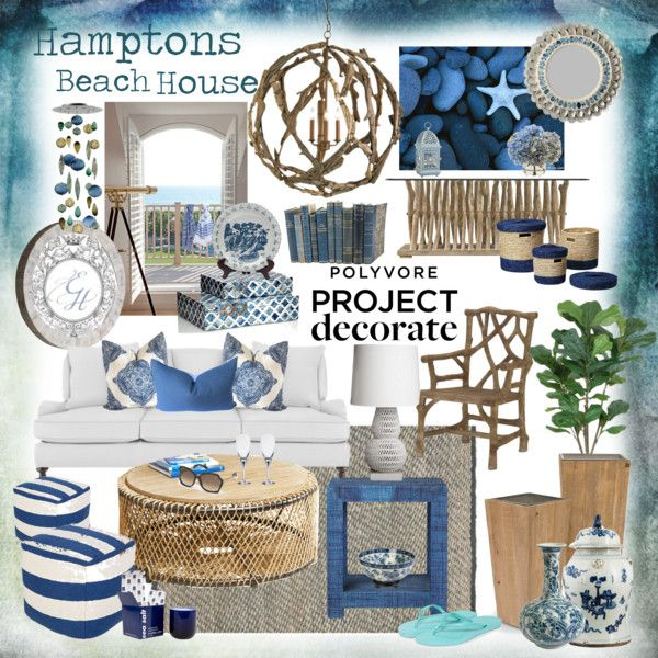 15 Best Images About Polyvore Loves For My Beach House