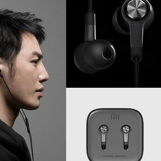 "Headset Handsfree Xiaomi Piston 3 Earphone Kualitas OEM #headsetxiaomipiston3 #headsetxiaomipiston3murah  Dengan Headset Xiaomi Piston 3 semakin gaya dan tentunya mendengarkan musik lebih berwarna.  Fitur: A. Tingkat kejernihan yang betul-betul baru Diafragma metal aerospace dengan desain ""sandwhich"" yang dipatenkan Kualitas suara optimal dimulai dari diafragma yang adalah jantung dari setiap headphone. B. Teknologi balanced damh ditingkatkan Rongga depan yang dioptimalisasi untuk…"