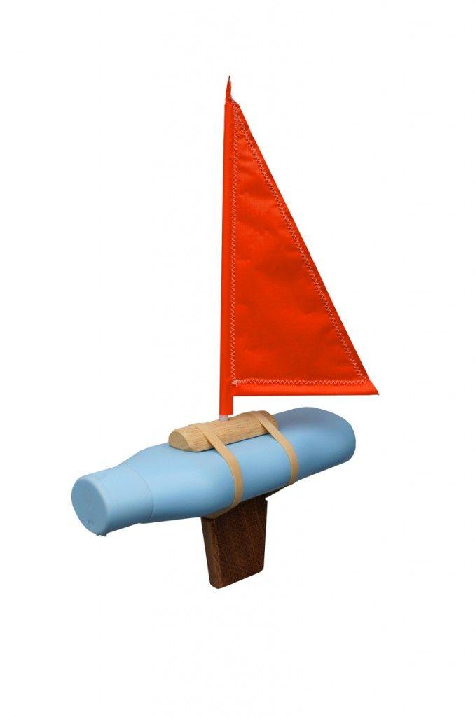 1000+ idee u00ebn over Speelgoed Voor In Bad op Pinterest   Bad speeltje organisatie, Peuterspeelgoed