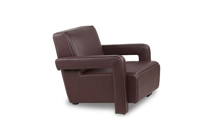 Fenca Single Seater Office Sofa At Idus Furniture Store New Delhi India Office Sofa Italian Furniture Design Ergonomic Chair