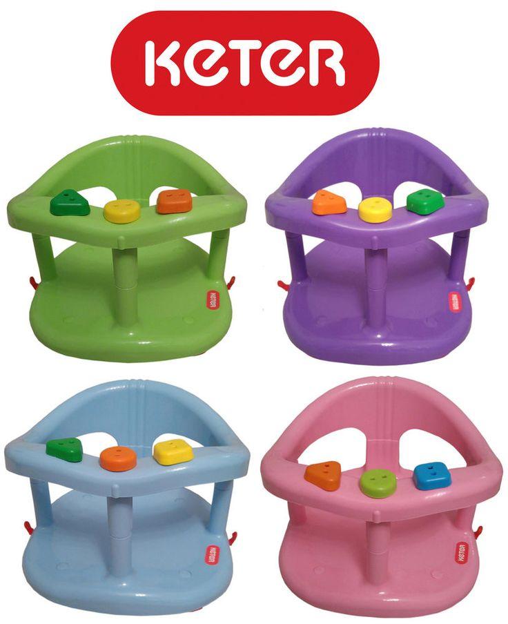 The 25+ best Baby bath ring ideas on Pinterest   Baby bath seat ...