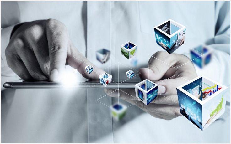 Innovation Technology Wallpaper | innovation technology wallpaper