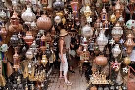 marrakech - Google-søk