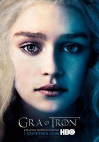 Gra o tron / Game of Thrones – ALLTUBE - filmy i seriale online
