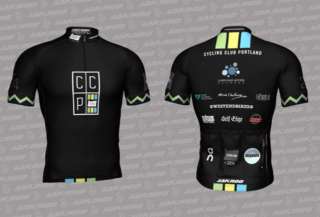 Buy Bicycle Online >> JAKROO Custom TOUR SS Jersey   Bicycle Jersey/Kits ...