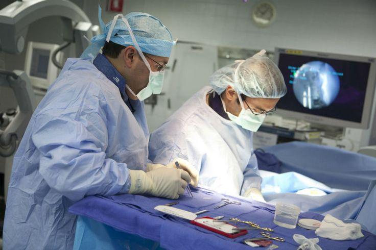 Morte cerebral: parâmetro questionável para o transplante de órgãos | #DoaçãoDeórgãos, #EpochTimes, #MorteCerebral, #TransplanteDeórgãos