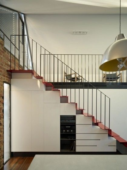 15 Astonishing Stair Design Tool Foto Ideas