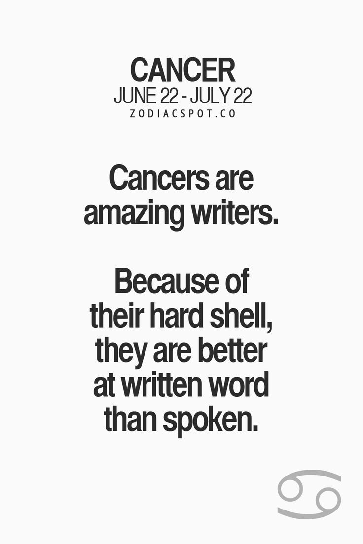 I have been told that I write pretty good so I am guessing a couple people would agree with this.