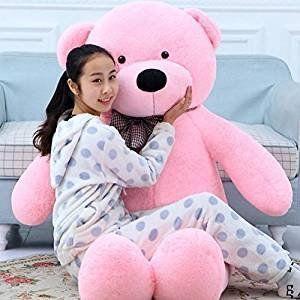 Buy Shah Brothers Cute Lovable Super Soft 3 Feet Big High Quality Teddy Bear For Birthday Gifts Girls Boys Girlfriend Valentine
