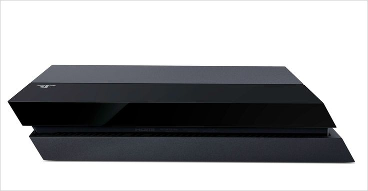 http://www.fastcodesign.com/3021802/innovation-by-design/the-design-studio-behind-xbox-reviews-the-playstation-4