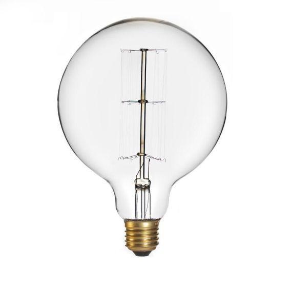 die 25 besten ideen zu edison beleuchtung auf pinterest edison lampen rohr beleuchtung und. Black Bedroom Furniture Sets. Home Design Ideas
