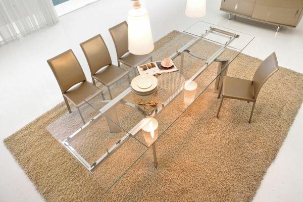 die besten 25 ausziehbarer tisch ideen auf pinterest ofen kamin esstisch rund ausziehbar und. Black Bedroom Furniture Sets. Home Design Ideas