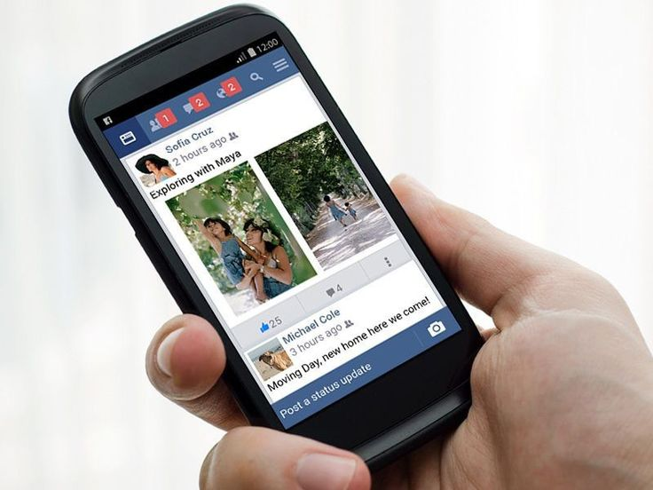Download Official Facebook Lite Apk For Free – Facebook Lite for Pc - https://buzz.affcart.com/2016/10/03/download-official-facebook-lite-apk-for-free-facebook-lite-for-pc/?Pinterest