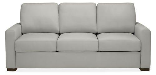 Saw this... NICE!  Berin Day & Night Sleeper Sofas - Sleeper Sofas - Living - Room & Board
