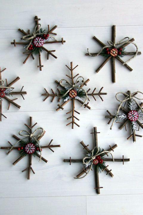 homemade-christmas-tree-ornaments
