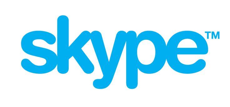 Skype Android ahora optimizado para terminales con versiones viejas del sistema operativo