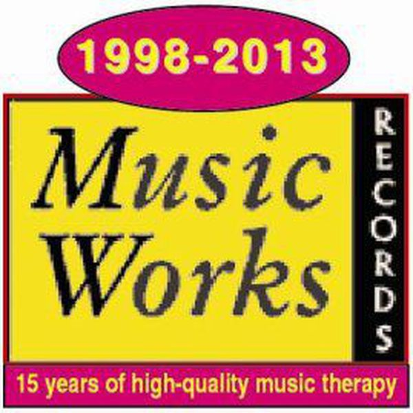 """Check out """"MW playlist - Local Heroes (1)"""" by sonicMusicWorks on Mixcloud"""