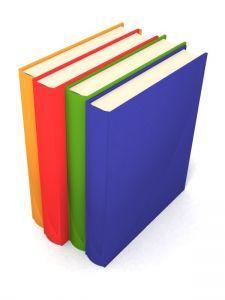 10 tips om lezen te stimuleren - MamaSchool #dyslexie