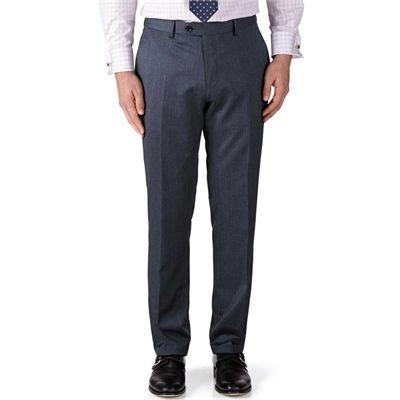 Buy NOW!   Airforce blue classic fit twill business suit pants http://www.fashion4men.com.au/shop/charles-tyrwhitt/airforce-blue-classic-fit-twill-business-suit-pants/ #Airforce, #Blue, #Business, #BusinessSuits, #Charles, #CharlesTyrwhitt, #Classic, #Fashion, #Fashion4Men, #Fit, #Men, #Pants, #Suit, #Twill, #Tyrwhitt