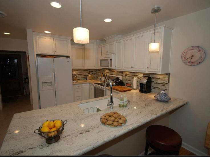 cardell kitchen cabinets - kitchen design ideas