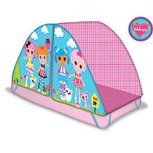 25 best bed tents for kids images on pinterest | 3/4 beds, bed