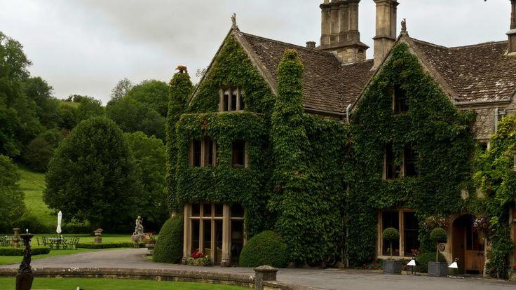 Landscape 4K Ultra HD Wallpaper  | Wallpaper 3840x2160 Wiltshire, England, Home, Landscape 4K Ultra HD HD ...