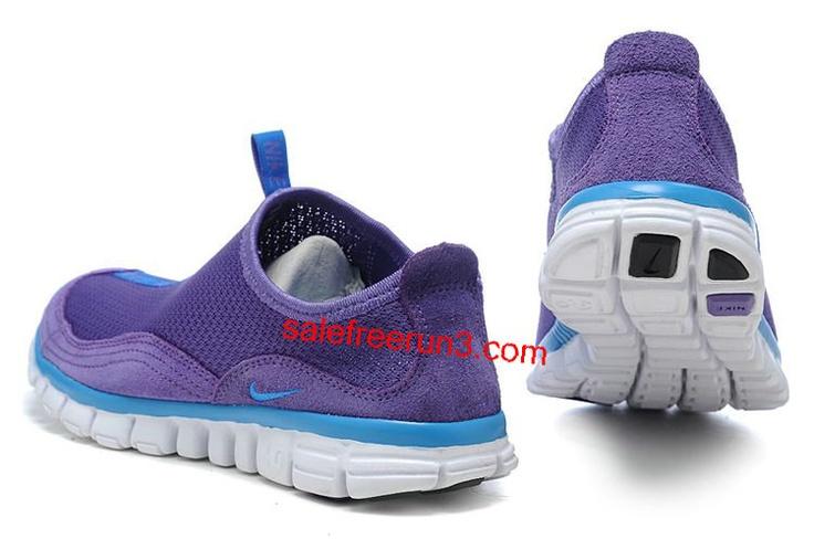 cheapshoeshub com Cheap Nike free run shoes outlet, discount nike free shoes  purple nike free 3.0 -half off nike sneakers