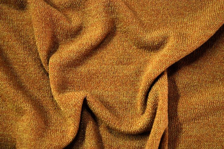 White Tree Fabrics | Warm Jersey