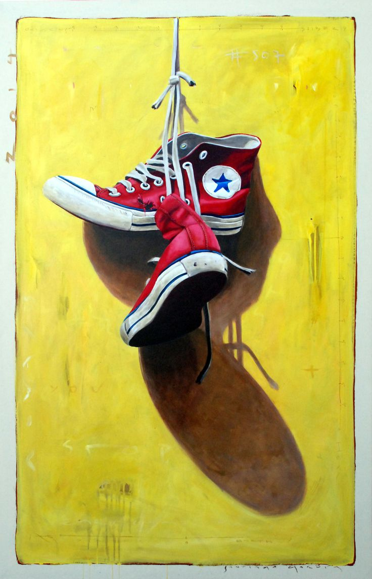 30 best shoes images on Pinterest | Art shoes, Shoe art and Etchings
