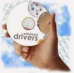 Cara Cek Driver Komputer, Berikut Langkahnya