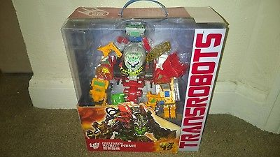 #Transformers devastator #movie super robot #class ,  View more on the LINK: http://www.zeppy.io/product/gb/2/121989858437/