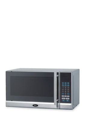 Oster  Microwave Oven Stainless Steel OGG3701 - Online Only