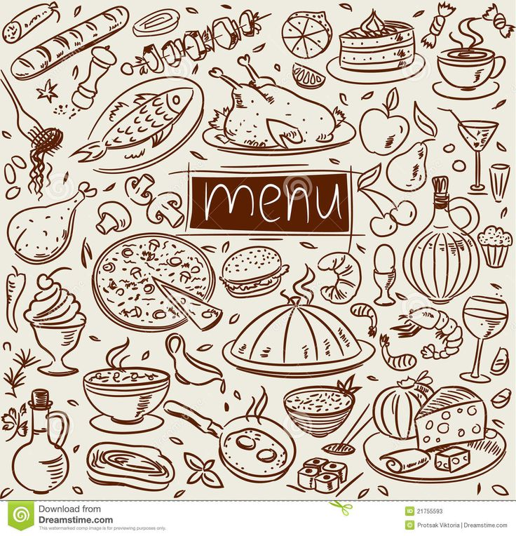 photography illustration food - Google Search