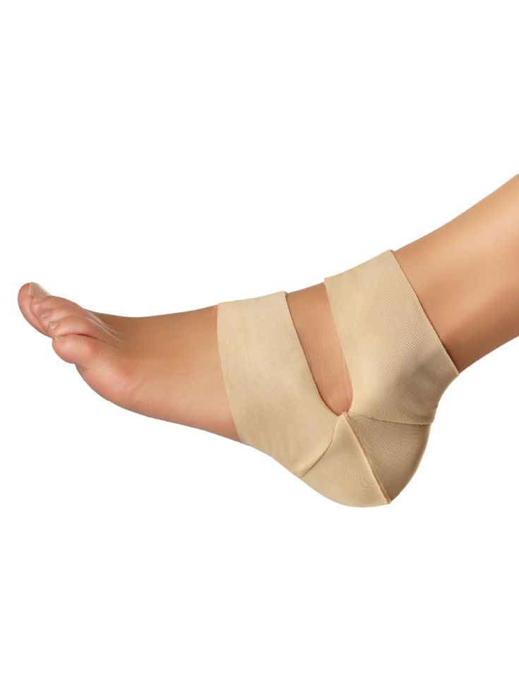 For magically soft feet, recommend the best to your clients with Surgiheel. http://www.dccm.co.za/