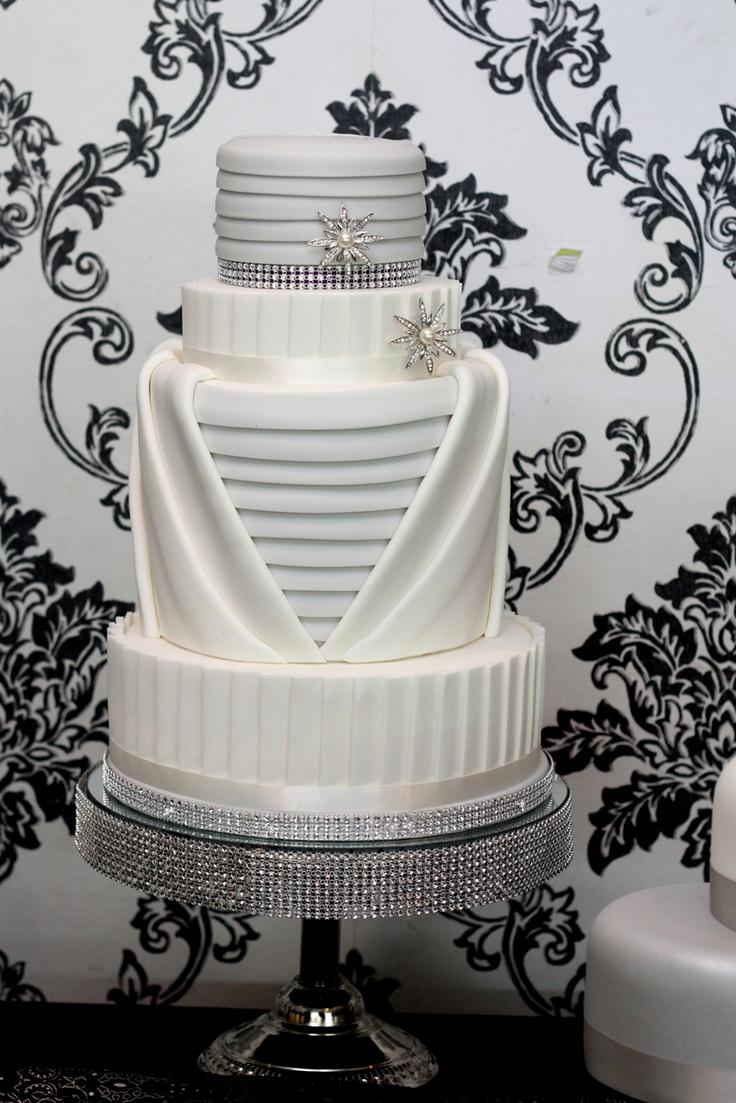 Cake Art Decor Nr 10 : 146 best Cakes for Men images on Pinterest Sugar, Cake ...