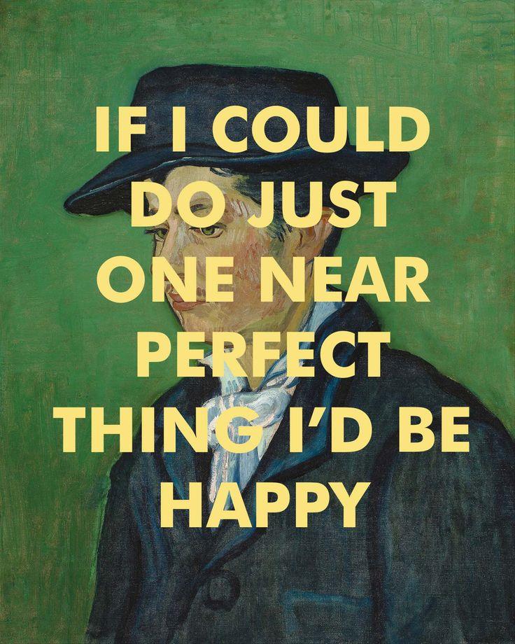 Lyric my darling wilco lyrics : 178 best Music Lyrics Art Prints images on Pinterest