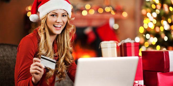 La cuenta regresiva para las rebajas navideñas de Steam - http://www.entuespacio.com/la-cuenta-regresiva-para-las-rebajas-navidenas-de-steam/
