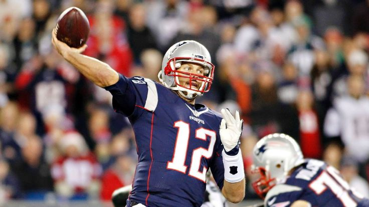 Heavy boos for Tom Brady as part of pregame Super Bowl MVP ceremony Haters gonna hate TOM and the NE Patriots have class and so do WE the FANS! Just watch out haters, we are onto 2016 !!
