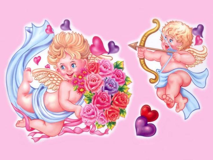 Imajenes Para El 14 De Febrero Para Bajar Al Celular 10 HD Wallpapers