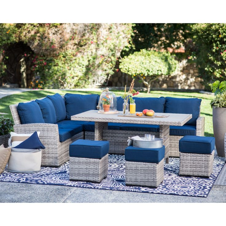 best 25 patio dining ideas on pinterest outdoor dining outdoor areas and white pergola