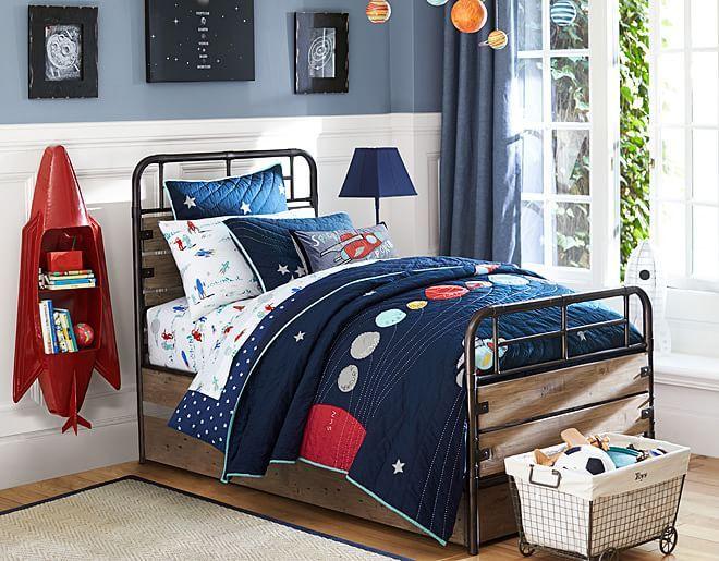 Boys Space Room 11 best sc: boys room (space) images on pinterest | bedroom ideas