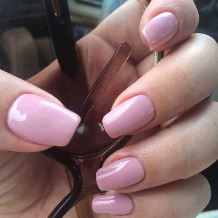17 best Nails images on Pinterest | Nail nail, Gel nails and Enamels
