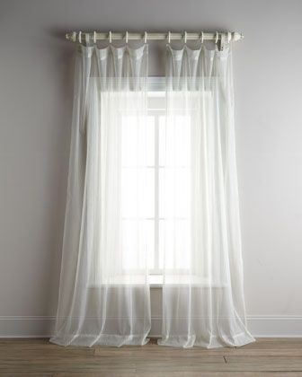 27 Best Images About Home Window Treatments On Pinterest Pewter Acrylics And Tuscany