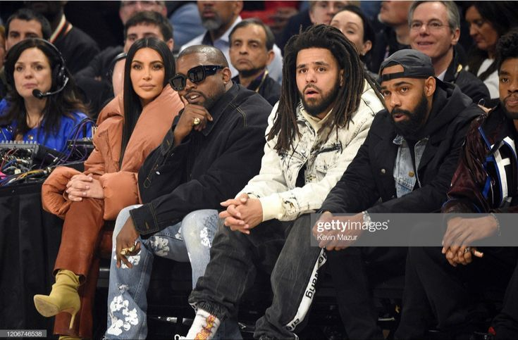 Listen To Every J Cole Track Iomoio Jcole In 2020 J Cole Cole Kevin